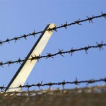 orange county bail bonds financing
