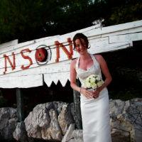 beach wedding dresses orange county (2)