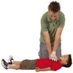 cpr certification san diego