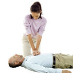 cpr classes in bakersfield ca